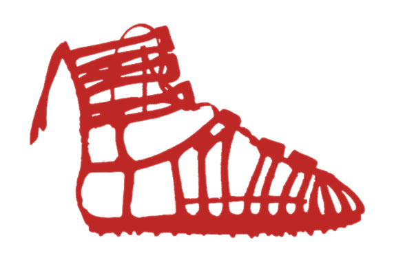 historical reproduction shoes and footwear historical